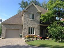Maison à vendre à Shannon, Capitale-Nationale, 106, Rue  Maple, 15100076 - Centris.ca