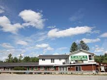 Bâtisse commerciale à vendre à Chelsea, Outaouais, 1418, Route  105, 17392477 - Centris.ca