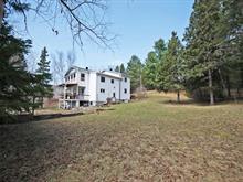 Chalet à vendre à Gracefield, Outaouais, 132, Chemin du Lac-des-Îles, 11471789 - Centris.ca
