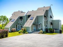 Maison à vendre à Estérel, Laurentides, 52, Chemin  Fridolin-Simard, 17300832 - Centris.ca