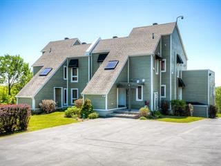House for sale in Estérel, Laurentides, 52, Chemin  Fridolin-Simard, 17300832 - Centris.ca