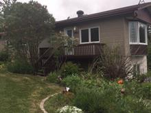 Mobile home for sale in Chertsey, Lanaudière, 7830, Avenue  Samuel Nord, 27139876 - Centris.ca