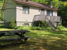 House for sale in Saint-Hippolyte, Laurentides, 21, 365e Avenue, 28969905 - Centris.ca