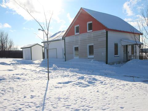 Hobby farm for sale in Stukely-Sud, Estrie, 330, 5e Rang, 16841385 - Centris