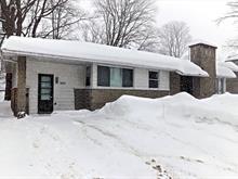 House for sale in Sainte-Foy/Sillery/Cap-Rouge (Québec), Capitale-Nationale, 2635, Chemin des Quatre-Bourgeois, 11320089 - Centris
