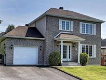 House for sale in Charlesbourg (Québec), Capitale-Nationale, 1143, Rue des Cornalines, 16457952 - Centris.ca