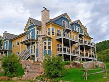 Condo for sale in Saint-Faustin/Lac-Carré, Laurentides, 131, Chemin du Village-Mont-Blanc, apt. 2, 20852977 - Centris.ca