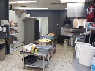 Commerce à louer à Saint-Eustache, Laurentides, 82, Rue  Grignon, 24957973 - Centris.ca