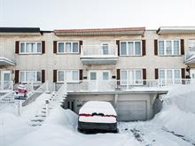 Duplex à vendre à Anjou (Montréal), Montréal (Île), 7420 - 7422, Avenue de la Malicorne, 17724799 - Centris.ca