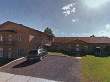 Immeuble à revenus à vendre à Lac-Etchemin, Chaudière-Appalaches, 283 - 283C, 2e Avenue, 13637038 - Centris.ca