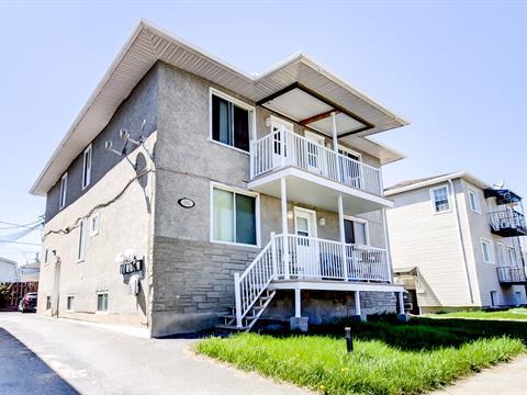 Quintuplex à vendre à Gatineau (Gatineau), Outaouais, 391, Rue  Hétu, 12510811 - Centris.ca