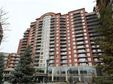 Condo à vendre à Chomedey (Laval), Laval, 3045, boulevard  Notre-Dame, app. 909, 13258610 - Centris.ca