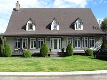 Duplex for sale in Clermont (Capitale-Nationale), Capitale-Nationale, 1 - 3, Chemin  D'Auteuil, 15335346 - Centris.ca