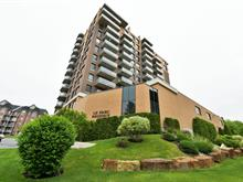 Condo for sale in Chomedey (Laval), Laval, 4500, Chemin des Cageux, apt. 409, 25461463 - Centris.ca