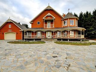 House for sale in Rimouski, Bas-Saint-Laurent, 11, Rue  Charles-Guillaume, 23593087 - Centris.ca