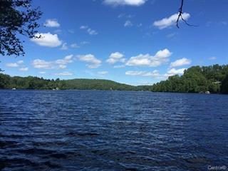 Lot for sale in La Minerve, Laurentides, Chemin  Isaac-Grégoire Sud, 18045657 - Centris.ca