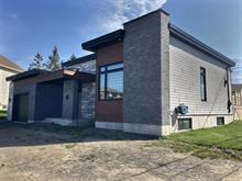 House for sale in Rimouski, Bas-Saint-Laurent, 207, Rue de l'Île-de-France, 27442801 - Centris