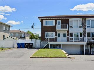 Triplex for sale in Salaberry-de-Valleyfield, Montérégie, 143 - 145A, Rue  Aubin, 23526700 - Centris.ca