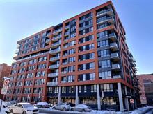Condo for sale in Le Sud-Ouest (Montréal), Montréal (Island), 400, Rue de l'Inspecteur, apt. 201, 22548540 - Centris
