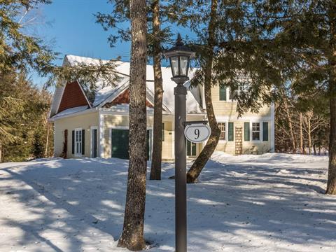 House for sale in Lac-Brome, Montérégie, 9, Rue  Stone Haven, 22026667 - Centris