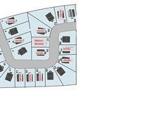 Terrain à vendre à Candiac, Montérégie, 28, Rue de Dieppe, 16472183 - Centris.ca