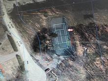 Terrain à vendre à Sainte-Anne-des-Lacs, Laurentides, Chemin des Centaures, 25334250 - Centris.ca