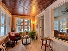 House for sale in Lac-Mégantic, Estrie, 4612, Rue  Champlain, 14406415 - Centris.ca