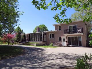 House for sale in Roberval, Saguenay/Lac-Saint-Jean, 517 - 521, boulevard  Saint-Joseph, 10705581 - Centris.ca