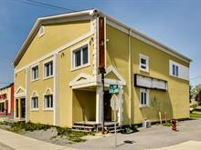 Commercial building for sale in Gatineau (Gatineau), Outaouais, 1111, Rue  Saint-Louis, 11112029 - Centris