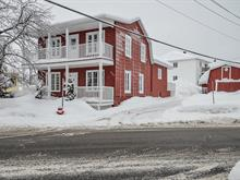 Duplex for sale in Québec (Beauport), Capitale-Nationale, 1011 - 1013, Avenue  Royale, 28112187 - Centris.ca