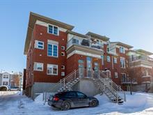 Condo for sale in Rivière-des-Prairies/Pointe-aux-Trembles (Montréal), Montréal (Island), 10410, Rue  Sylvain-Garneau, 10386129 - Centris