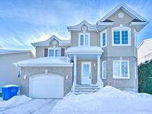 Maison à vendre à Le Gardeur (Repentigny), Lanaudière, 1486, boulevard le Bourg-Neuf, 9848022 - Centris.ca