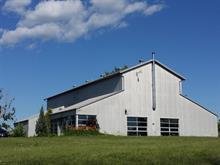 Hobby farm for sale in Saint-Mathias-sur-Richelieu, Montérégie, 641Z, Chemin des Patriotes, 16049974 - Centris