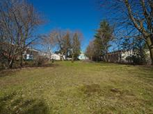 Lot for sale in Napierville, Montérégie, 349Z, Rue  Saint-Jacques, 23008574 - Centris.ca
