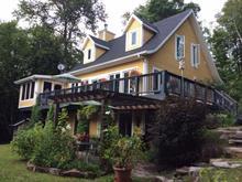 Maison à vendre à Rivière-Rouge, Laurentides, 3488, Chemin du Lac-Marsan Ouest, 10214574 - Centris.ca