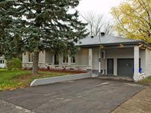 Maison à vendre in Saint-Chrysostome, Montérégie, 462, Rang  Notre-Dame, 28325796 - Centris.ca