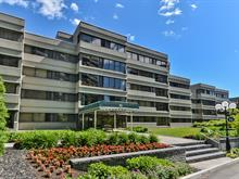 Condo à vendre à La Cité-Limoilou (Québec), Capitale-Nationale, 16, Rue des Jardins-Mérici, app. 545, 12069064 - Centris.ca