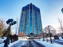 Condo for sale in Verdun/Île-des-Soeurs (Montréal), Montréal (Island), 80, Rue  Berlioz, apt. 2304, 10736074 - Centris