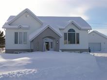Maison à vendre à Saint-Nazaire, Saguenay/Lac-Saint-Jean, 231, Rue de la Place-des-Champs, 22389797 - Centris.ca