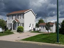 House for sale in Les Chutes-de-la-Chaudière-Est (Lévis), Chaudière-Appalaches, 918, Rue de la Vendée, 27970628 - Centris.ca