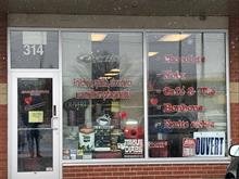 Commerce à vendre à Beloeil, Montérégie, 314, boulevard  Sir-Wilfrid-Laurier, 19366557 - Centris.ca