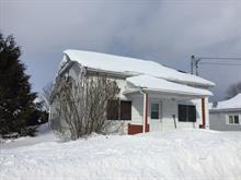 Maison à vendre à Saint-Célestin - Municipalité, Centre-du-Québec, 700, Rang du Pays-Brûlé, 21423424 - Centris