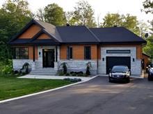 Maison à vendre à Saint-Hippolyte, Laurentides, 26, Rue du Sommet, 23569295 - Centris.ca