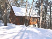 Cottage for sale in Lac-Sainte-Marie, Outaouais, 55, Chemin  McInnis, 12394125 - Centris.ca