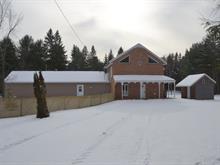 House for sale in Lac-Simon, Outaouais, 519, Chemin du Simonet, 18039941 - Centris