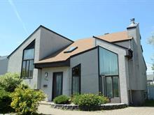 House for rent in Lachenaie (Terrebonne), Lanaudière, 534, Rue du Poitou, 27145367 - Centris.ca