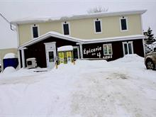 Bâtisse commerciale à vendre à Packington, Bas-Saint-Laurent, 18, Rue  Principale, 20723520 - Centris.ca