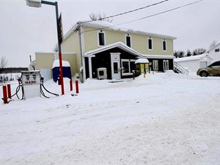Bâtisse commerciale à vendre à Packington, Bas-Saint-Laurent, 18, Rue  Principale, 20723520 - Centris.ca