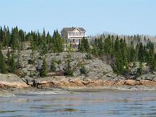 Maison à vendre à Ragueneau, Côte-Nord, 1001, Route  138, 27624174 - Centris.ca