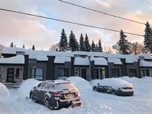 House for sale in Lac-Delage, Capitale-Nationale, 105, Rue du Refuge, 28124991 - Centris.ca